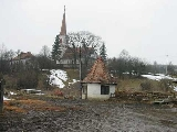 [forrás: simenfalva.rural-portal.ro]