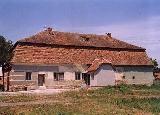 Ujvárossy-Ágoston-kúria