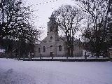 [forrás: www.savadisla.rural-portal.ro]